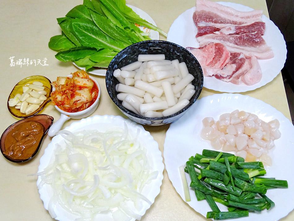 韓國烤肉&韓國年糕 (3).jpg