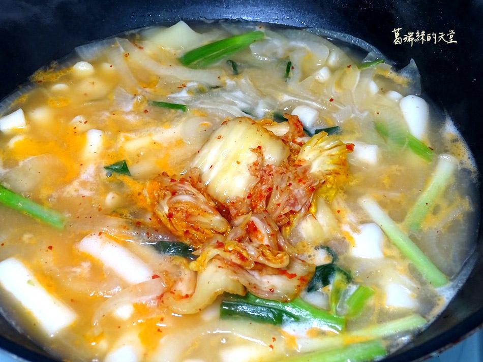 韓國烤肉&韓國年糕 (11).jpg