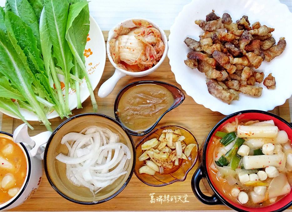 韓國烤肉&韓國年糕 (14).jpg