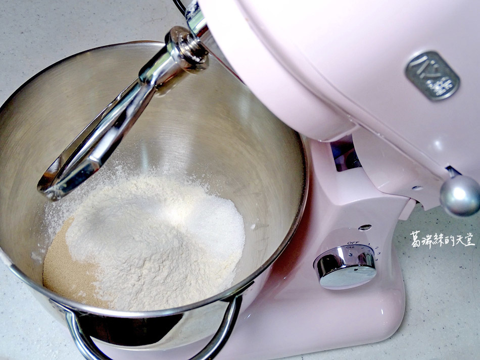 鮮奶油餐包做法 (2).jpg