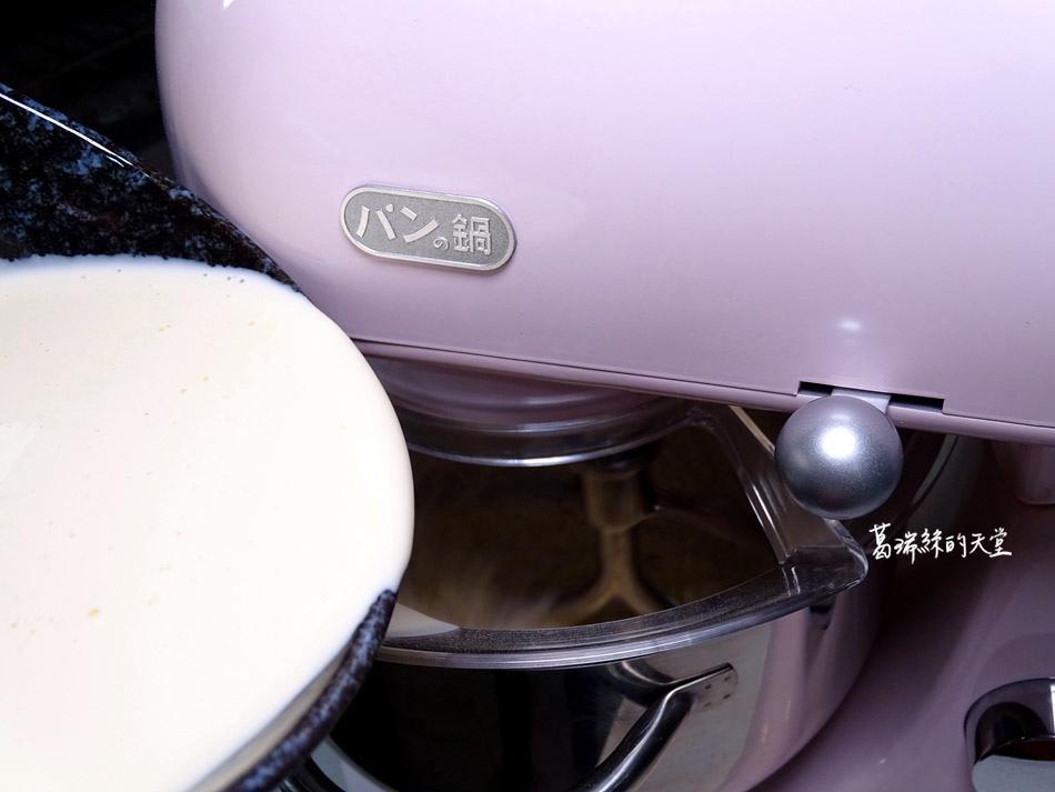 鮮奶油餐包做法 (3).jpg
