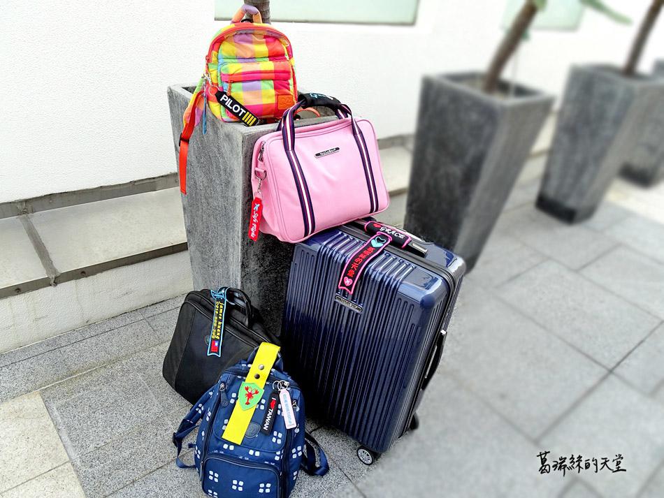 EmbroFami-客製化行李飄帶提把套鑰匙圈 (3).jpg