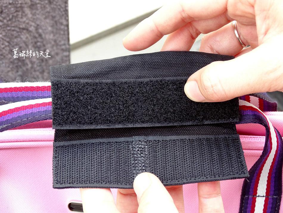 EmbroFami-客製化行李飄帶提把套鑰匙圈 (5).jpg