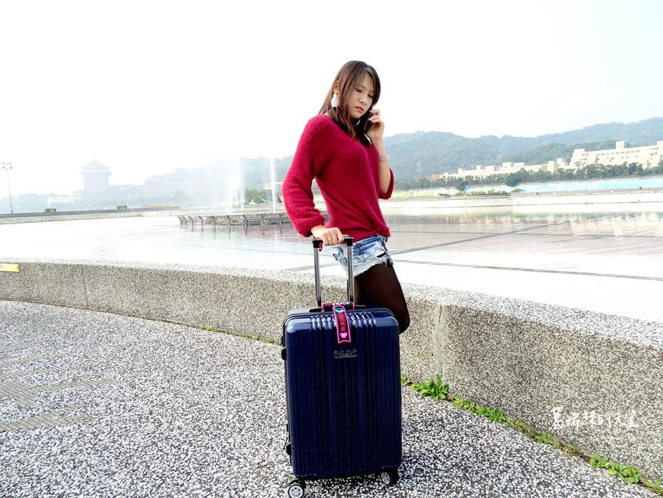 EmbroFami-客製化行李飄帶提把套鑰匙圈 (27).jpg