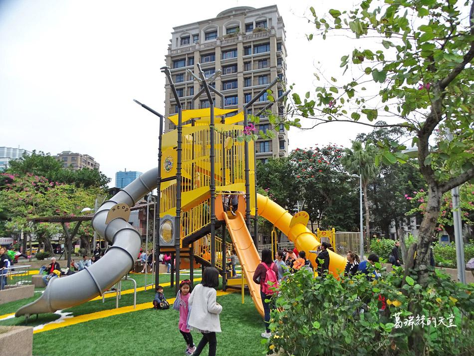 建成公園台北特色公園 (2).jpg