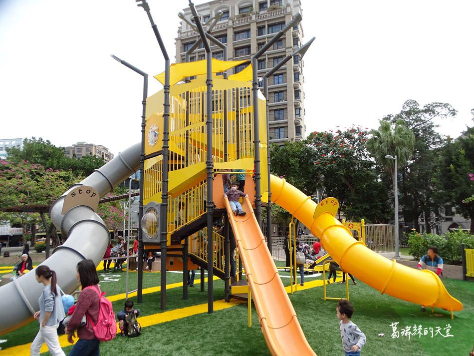 建成公園台北特色公園 (3).jpg
