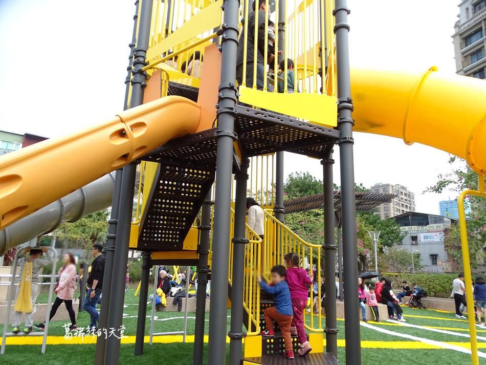 建成公園台北特色公園 (4).jpg