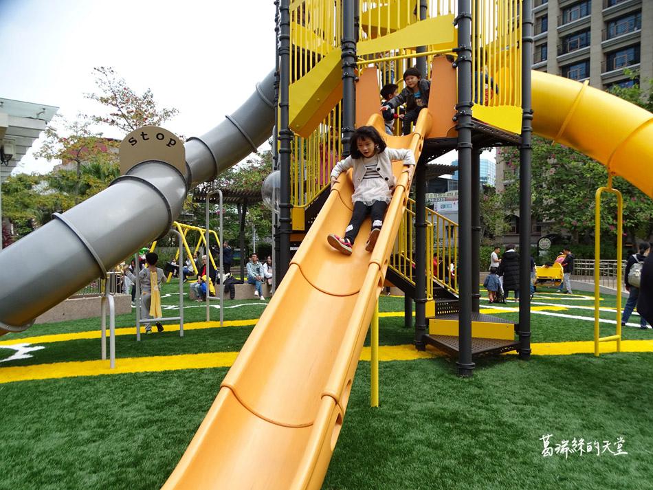 建成公園台北特色公園 (5).jpg