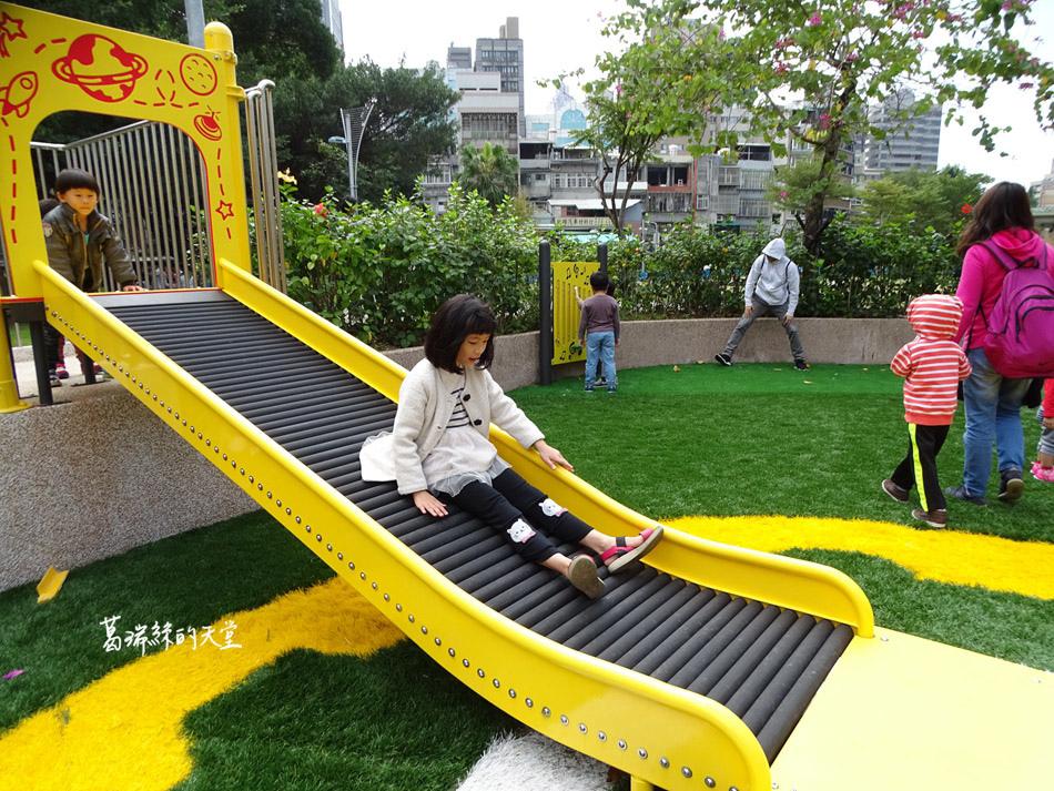 建成公園台北特色公園 (8).jpg