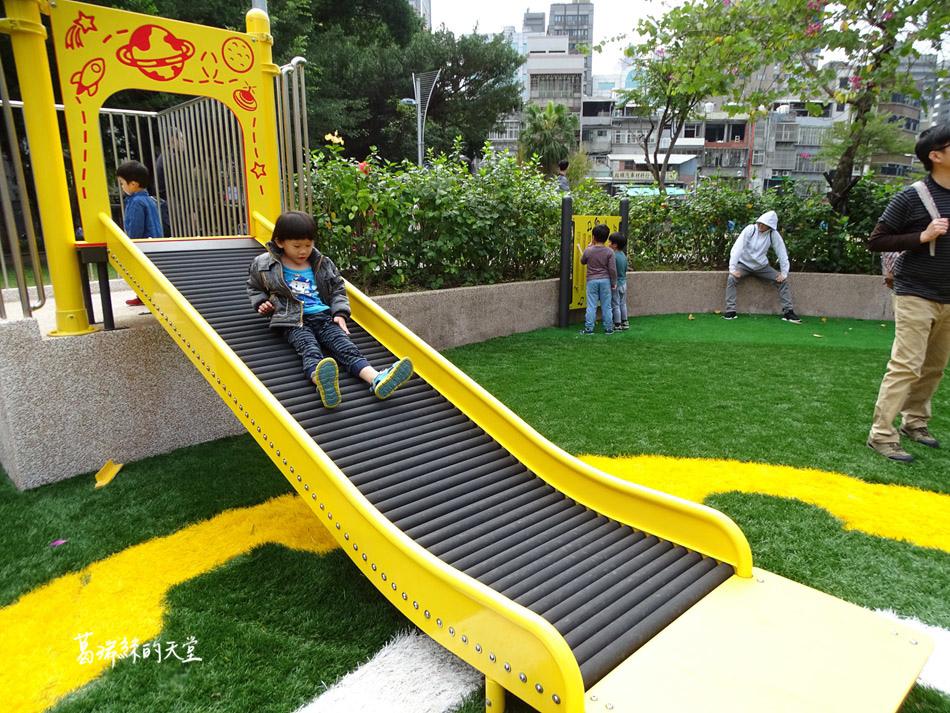 建成公園台北特色公園 (9).jpg
