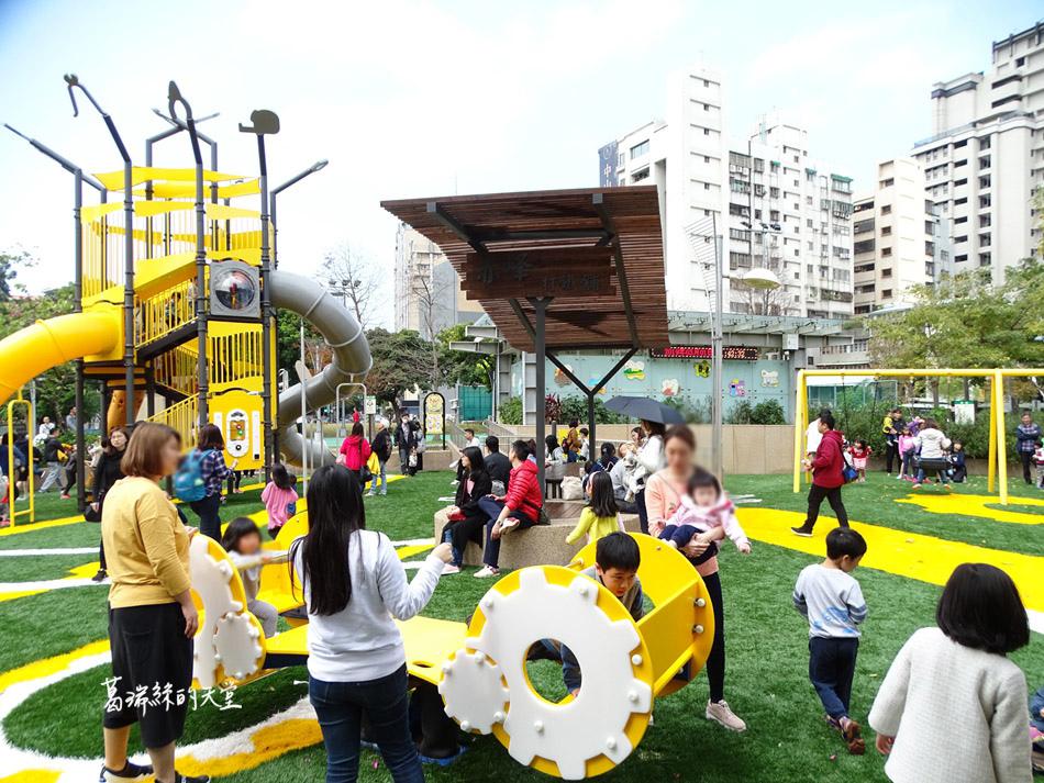 建成公園台北特色公園 (10).jpg