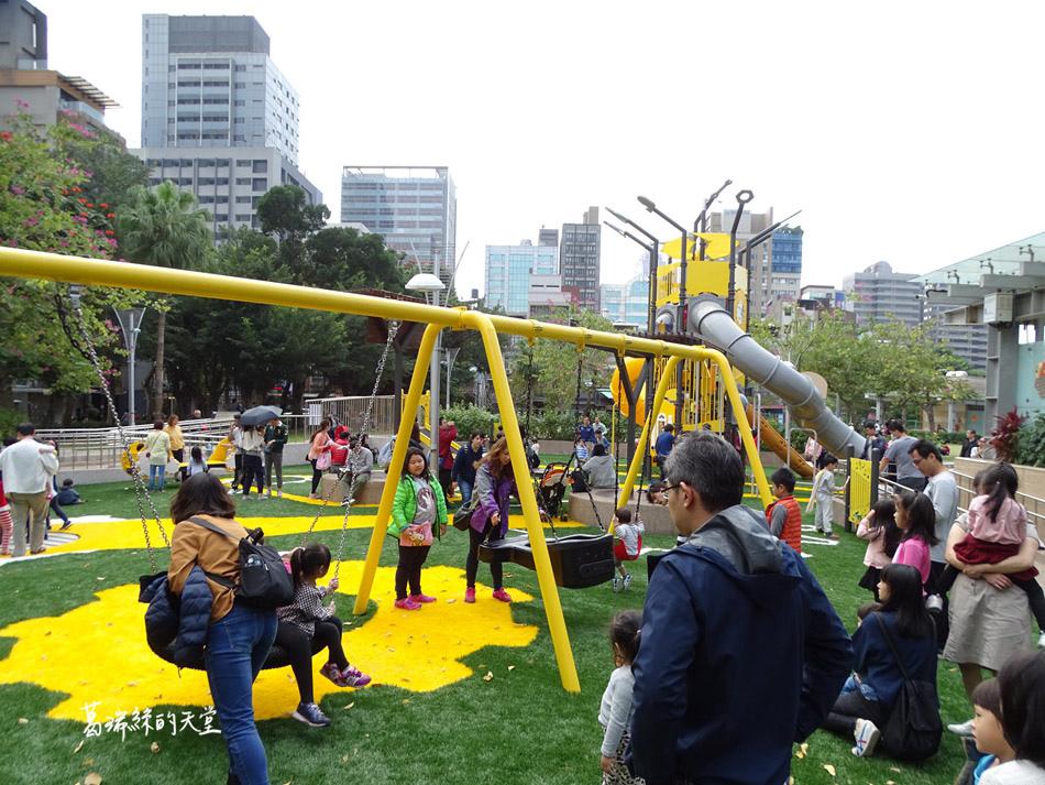 建成公園台北特色公園 (11).jpg