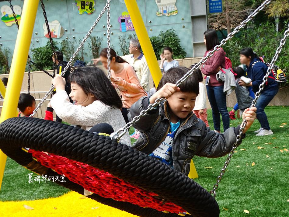 建成公園台北特色公園 (13).jpg