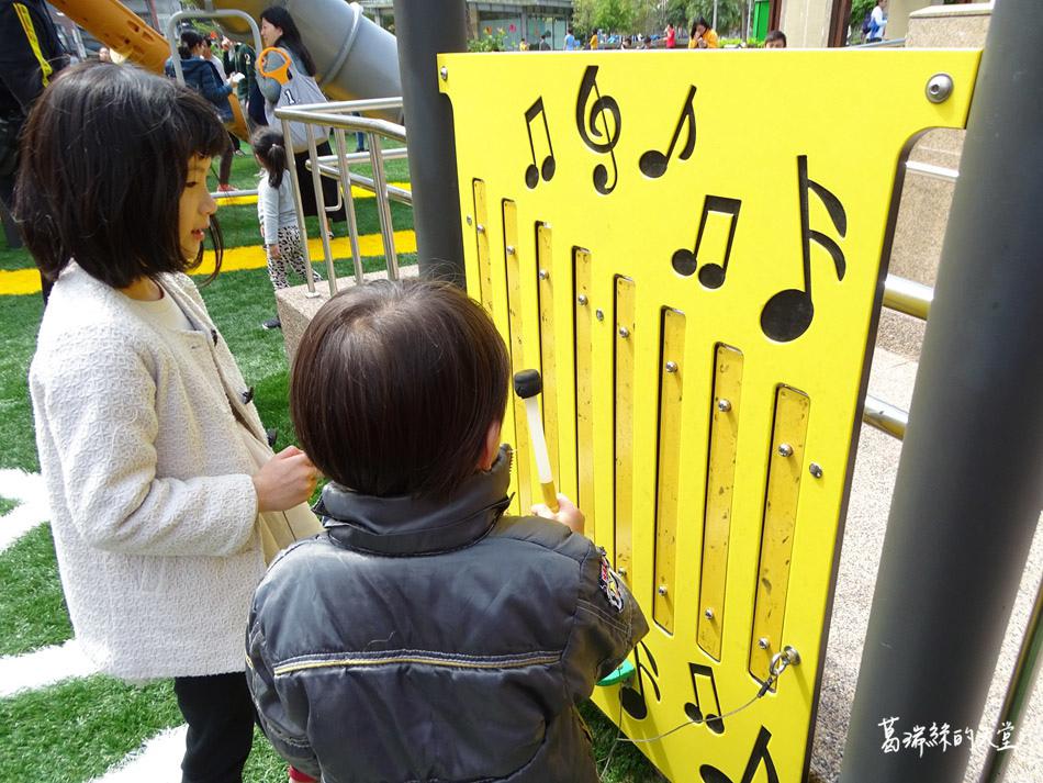 建成公園台北特色公園 (15).jpg