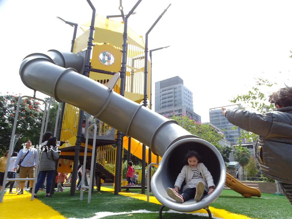 建成公園台北特色公園 (17).jpg