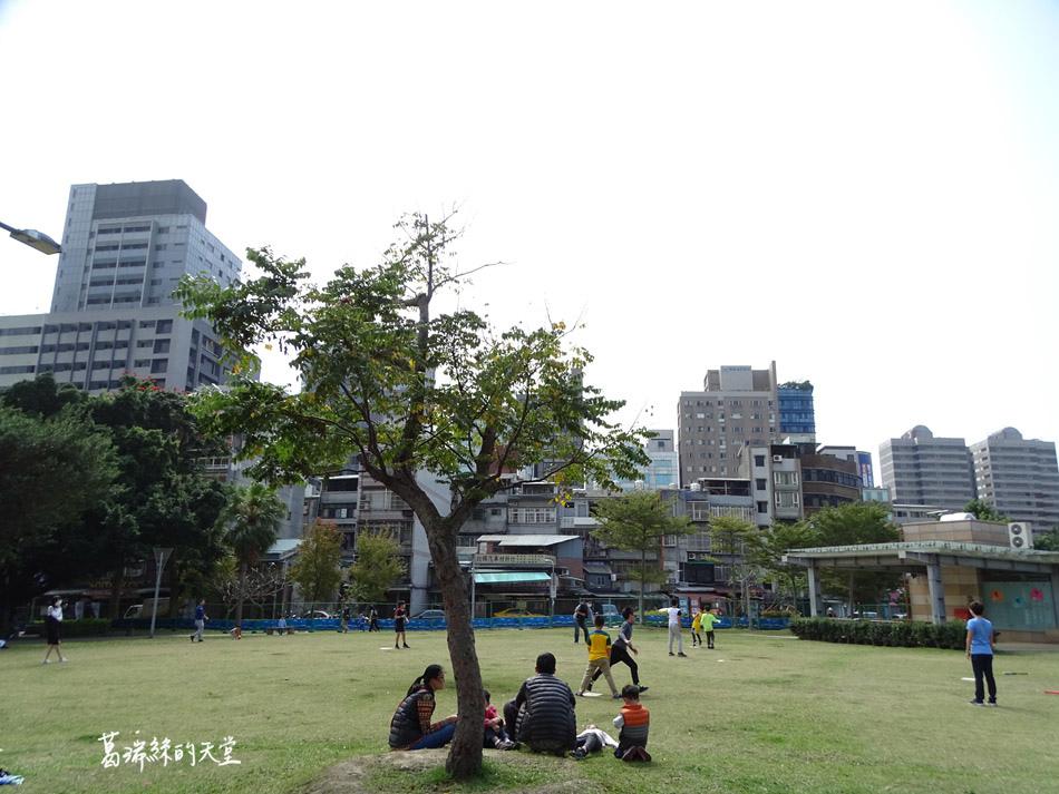 建成公園台北特色公園 (19).jpg