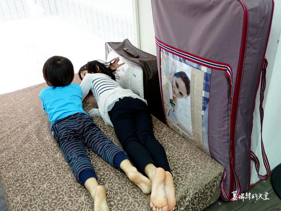 simple living 民生社區廠拍會 (61).jpg
