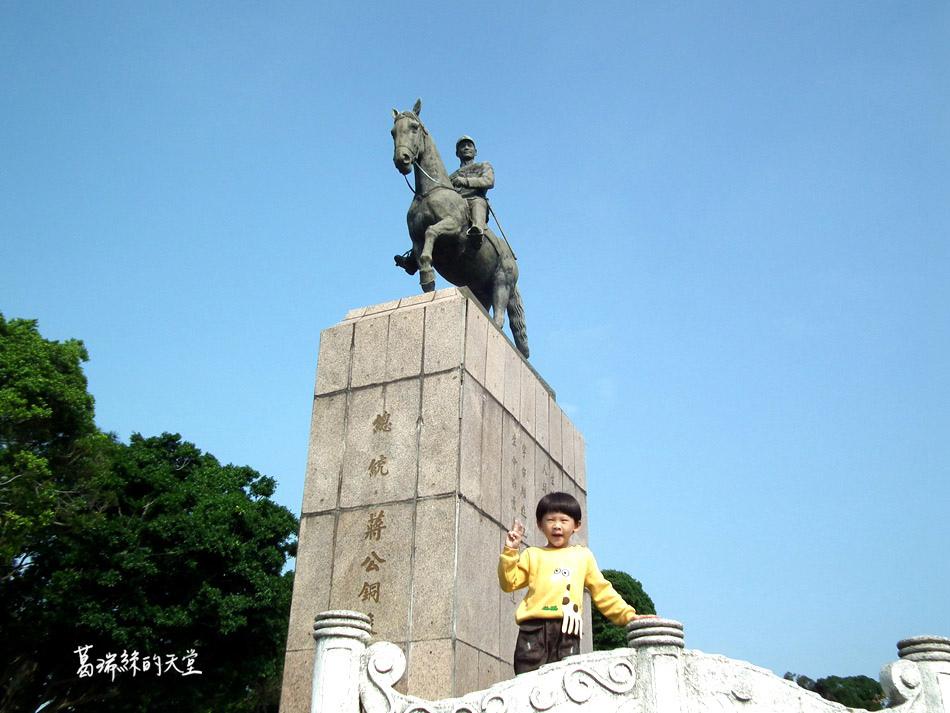 台北景點-青年公園-交通公園教學區 (5).jpg