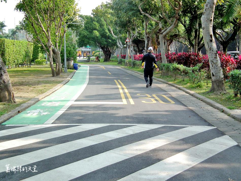 台北景點-青年公園-交通公園教學區 (30).jpg
