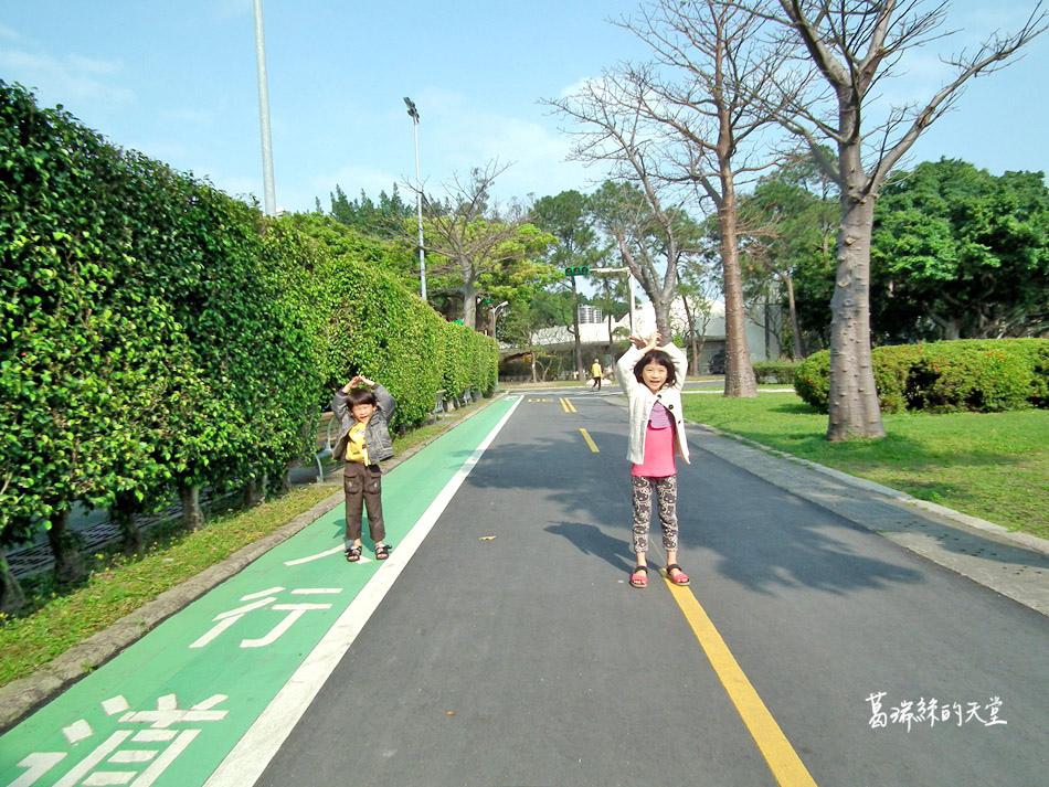 台北景點-青年公園-交通公園教學區 (33).jpg