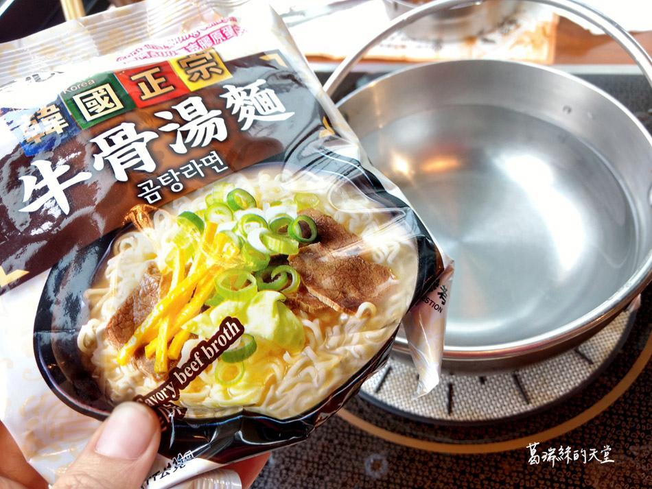 兩餐-西門店299吃到飽 (9).jpg