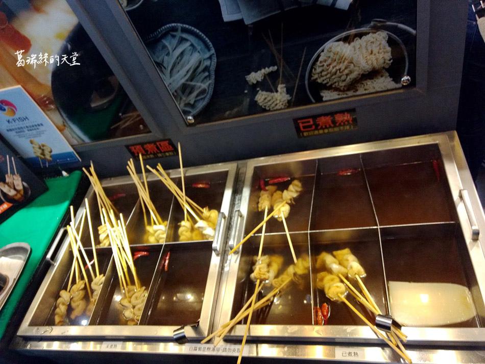 兩餐-西門店299吃到飽 (25).jpg