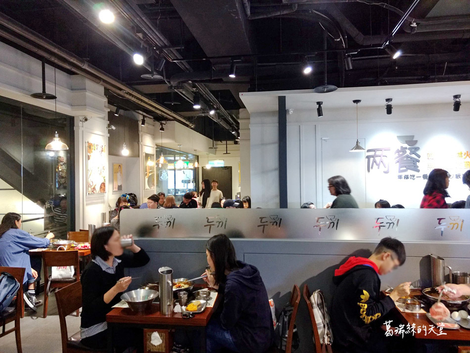兩餐-西門店299吃到飽 (27).jpg
