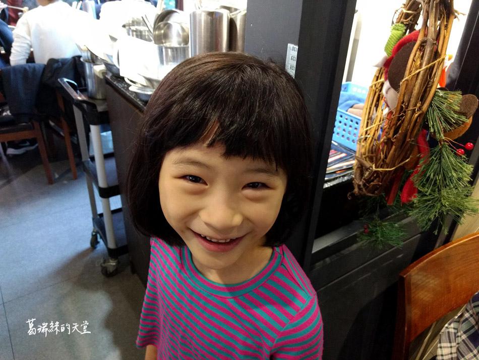 兩餐-西門店299吃到飽 (28).jpg