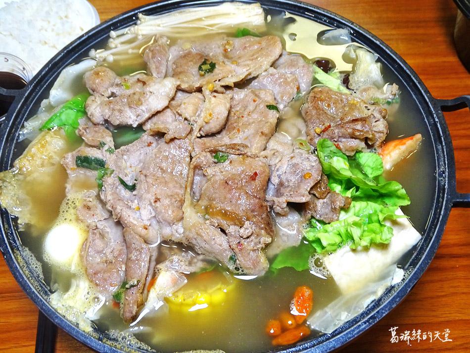 小石鍋-樹林店 (2).jpg