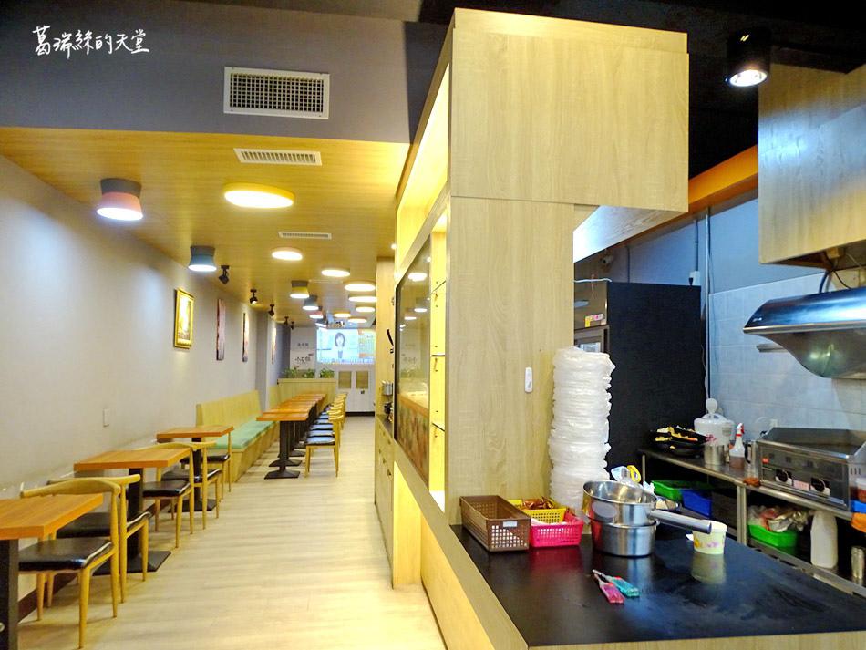 小石鍋-樹林店 (18).jpg