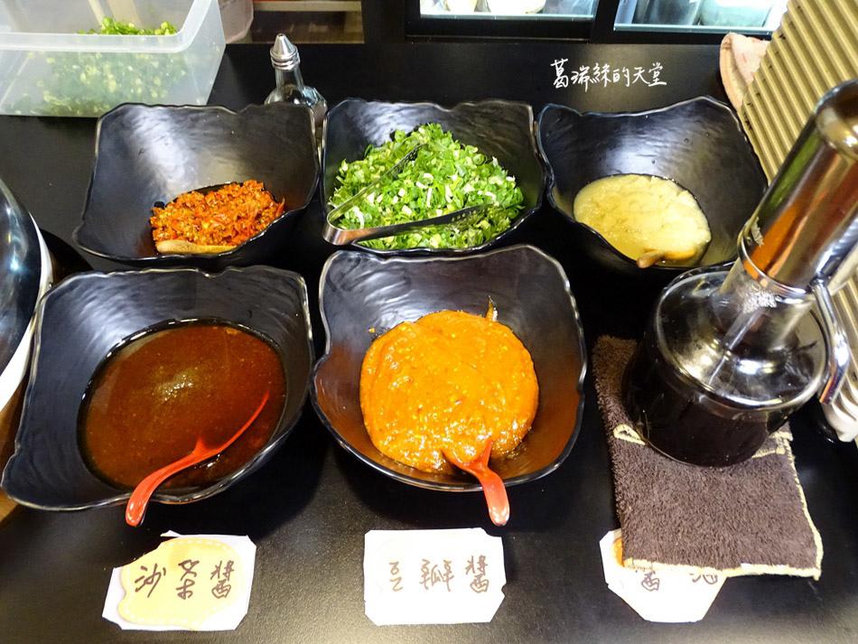 小石鍋-樹林店 (23).jpg