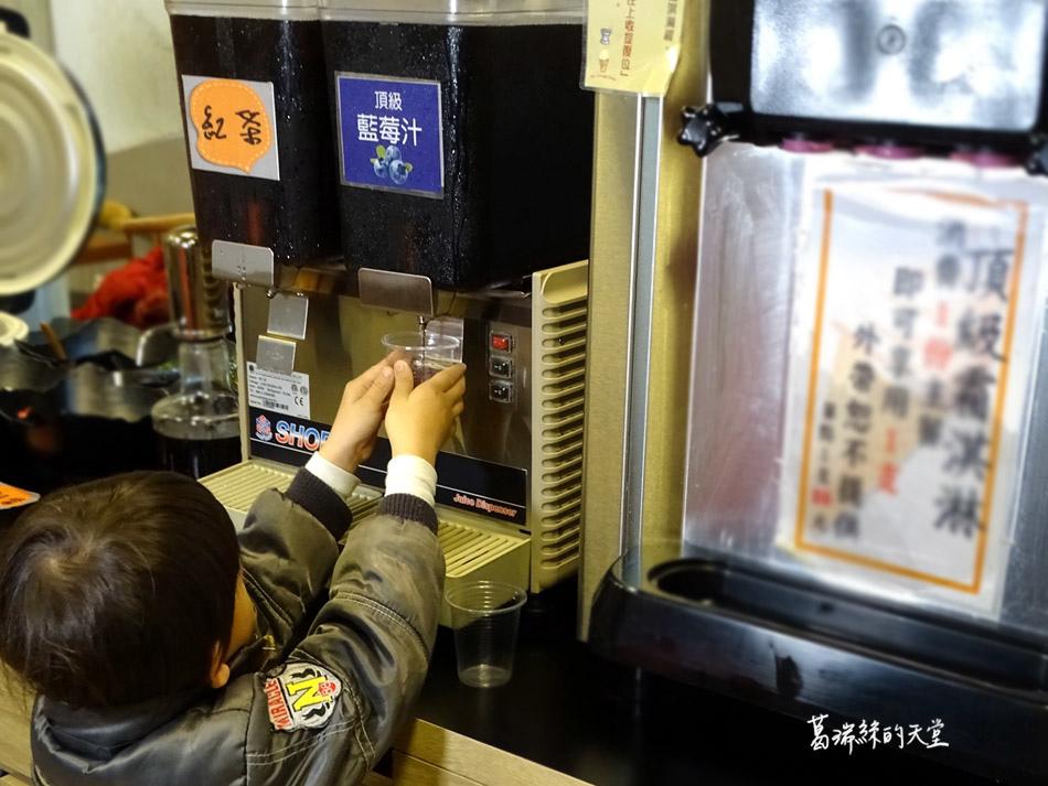 小石鍋-樹林店 (26).jpg