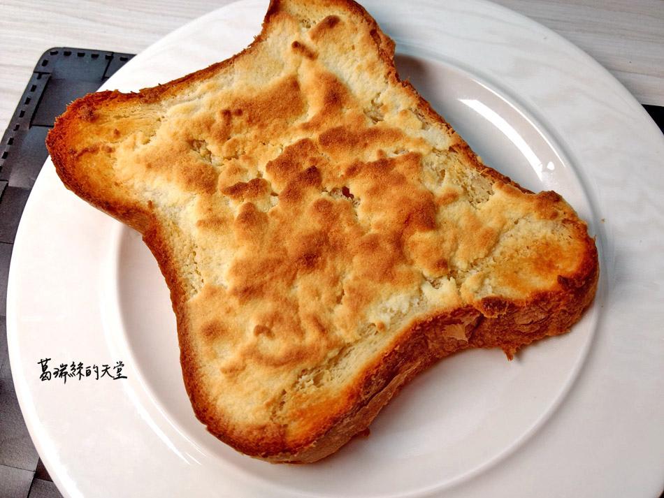 大蒜抹醬&奶酥抹醬做法 (12).jpg