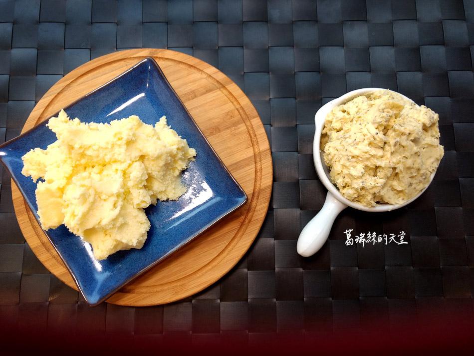 大蒜抹醬&奶酥抹醬做法 (14).jpg