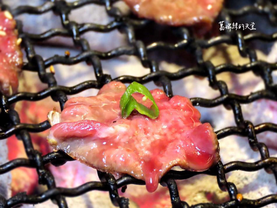 瓦崎燒烤-敦南店 (4).jpg