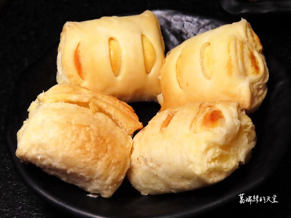 瓦崎燒烤-敦南店 (8).jpg