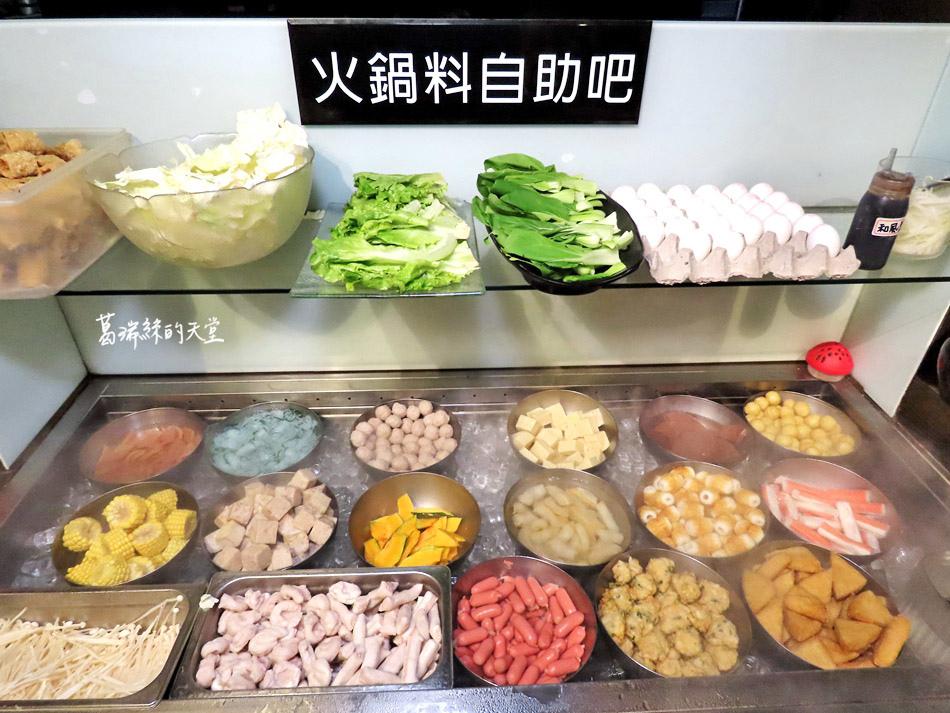 瓦崎燒烤-敦南店 (23).jpg