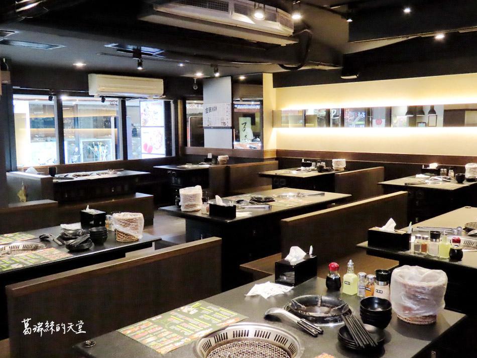 瓦崎燒烤-敦南店 (27).jpg