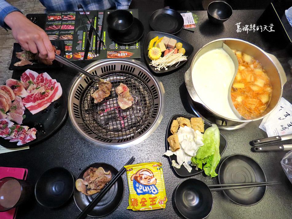 瓦崎燒烤-敦南店 (37).jpg