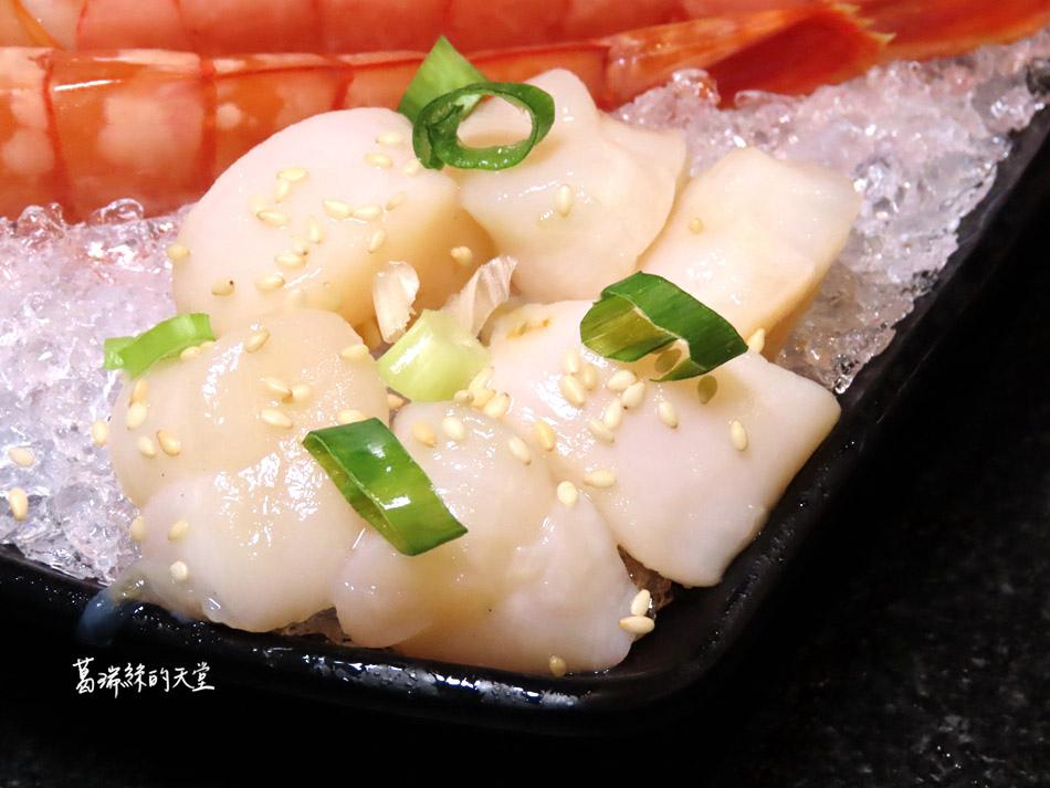 瓦崎燒烤-敦南店 (40).jpg
