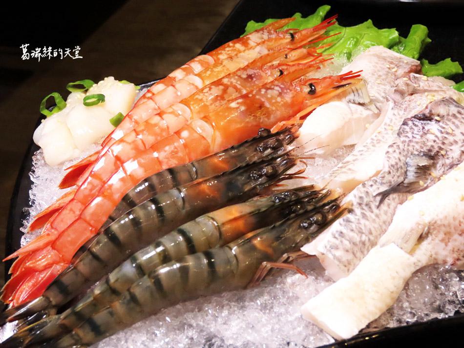 瓦崎燒烤-敦南店 (42).jpg