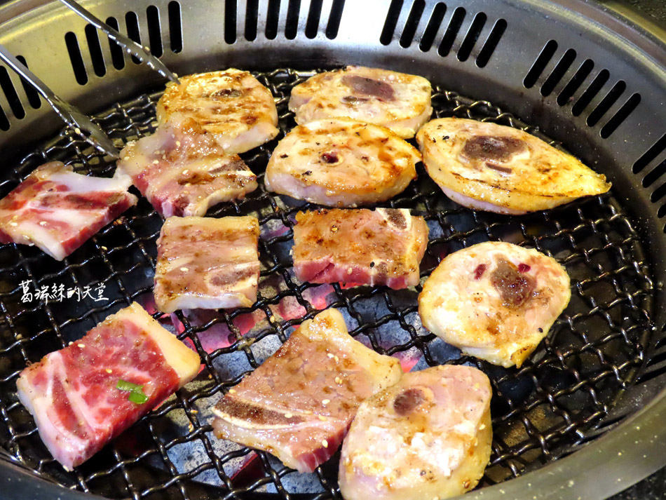 瓦崎燒烤-敦南店 (45).jpg