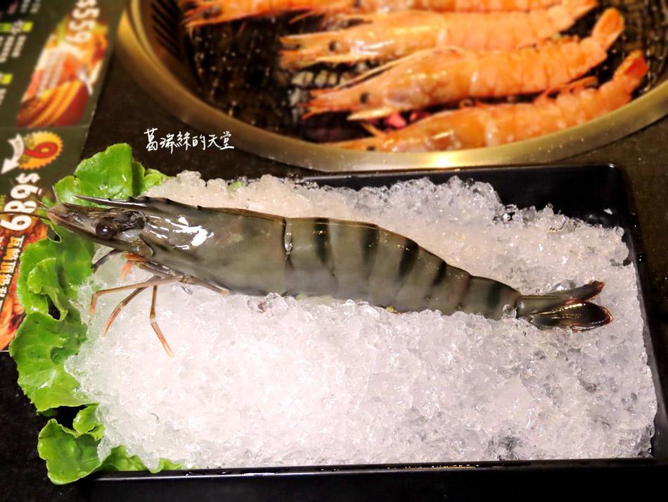 瓦崎燒烤-敦南店 (52).jpg