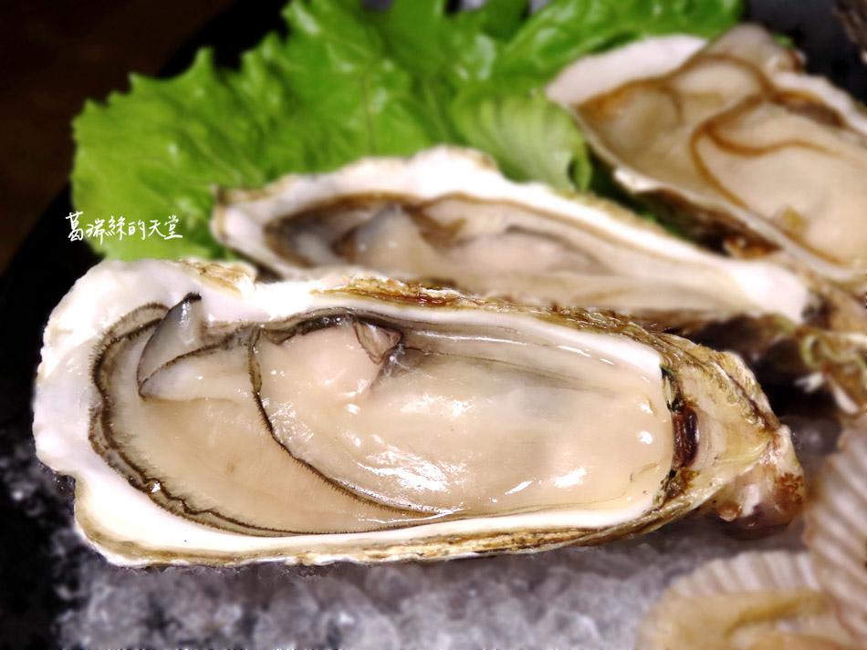 瓦崎燒烤-敦南店 (57).jpg
