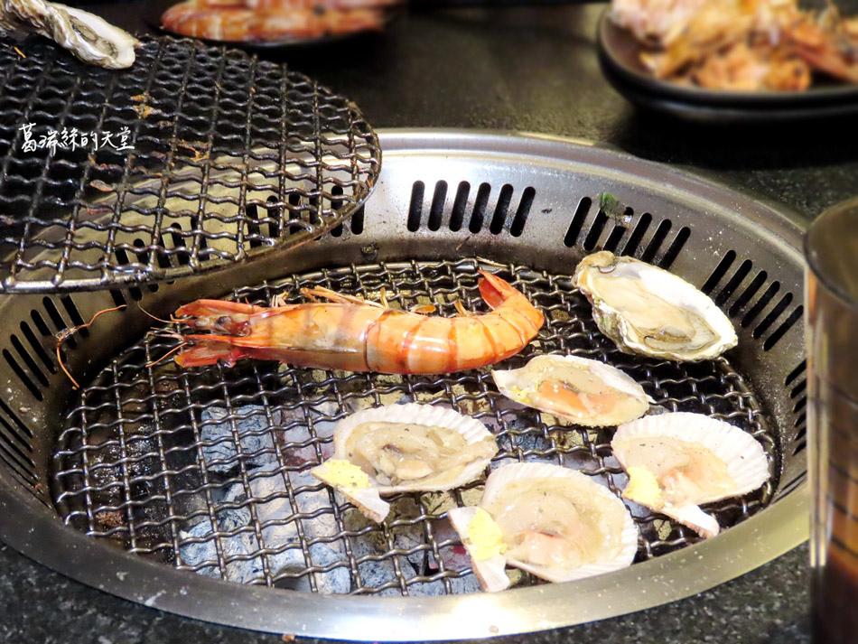 瓦崎燒烤-敦南店 (58).jpg