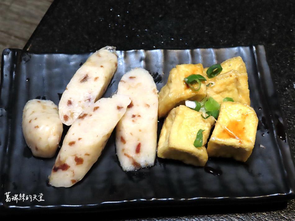瓦崎燒烤-敦南店 (60).jpg