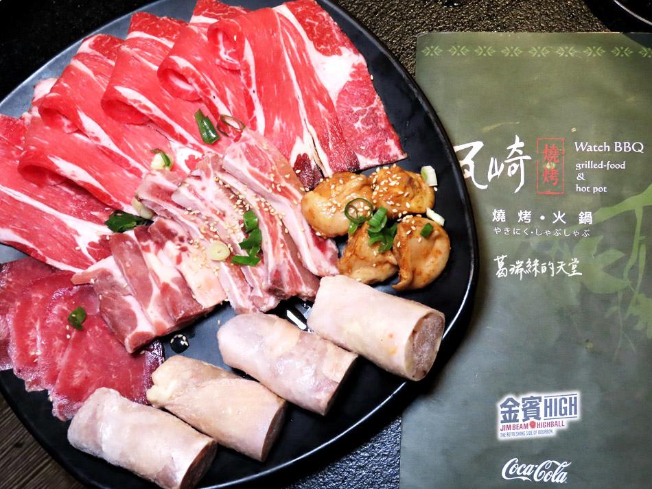 瓦崎燒烤-敦南店 (62).jpg