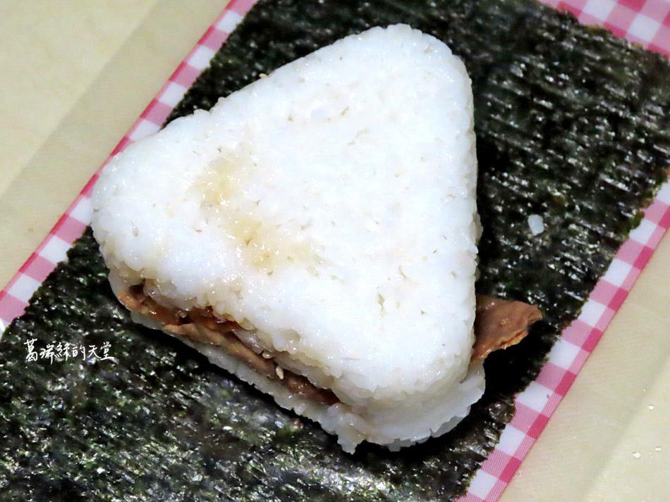 日式燒肉做法 (6).jpg