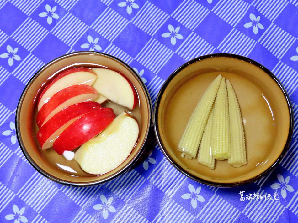 憶霖沙拉醬-輕食早餐食譜 (3).jpg
