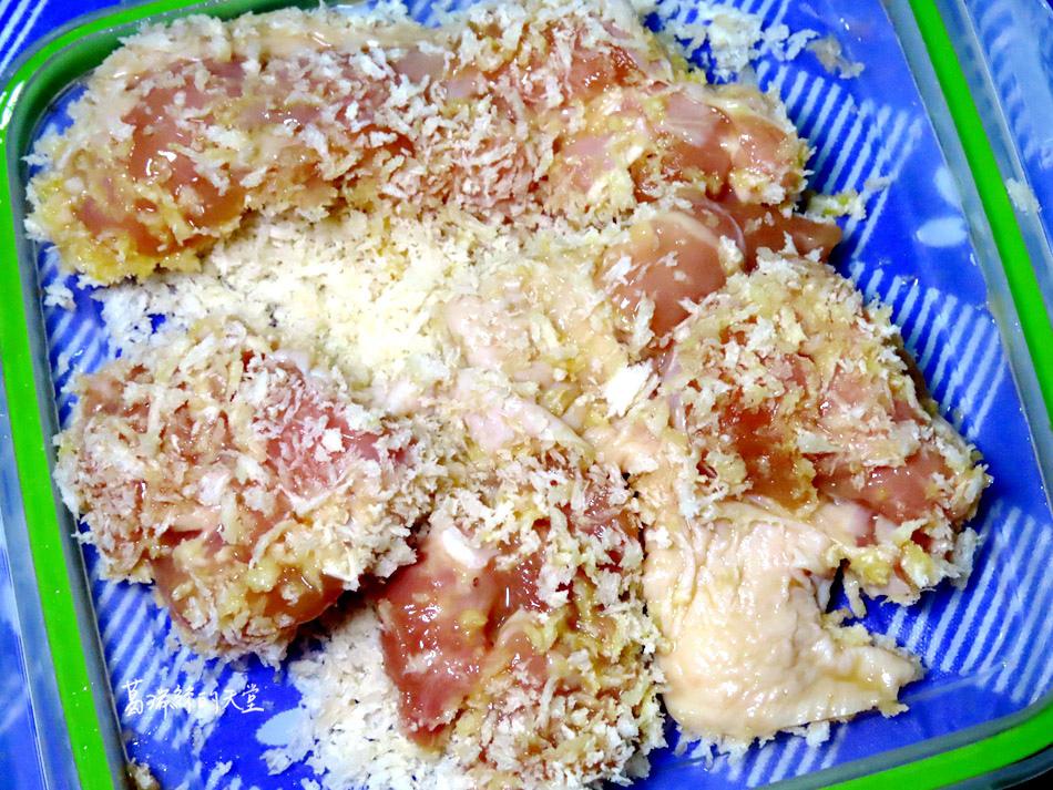 憶霖沙拉醬-輕食早餐食譜 (21).jpg